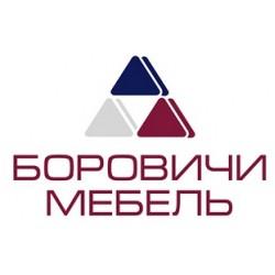 "Матрасы ""Боровичи"""