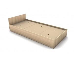 """Кровать """"КР-1"""""""