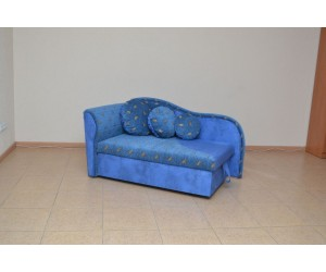 "Детский диван ""Джипси"""