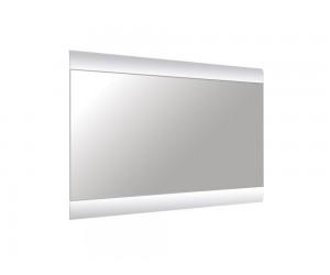 """Зеркало """"Камила"""""""